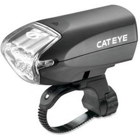 Велофара CATEYE HL-EL220