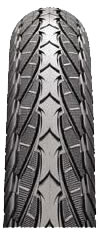 Покрышка Maxxis Overdrive 700x35C MaxxProtect
