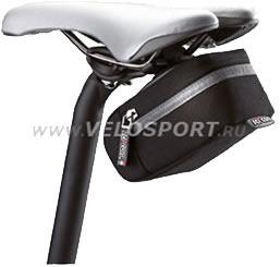 Подседельная велосумка Scicon Pin Roller 695