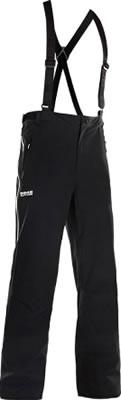 Горнолыжные брюки ALPHA pant 7518